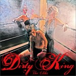 Dirty King详情