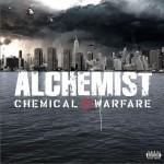 Chemical Warfare详情
