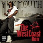 The West Coast Don详情
