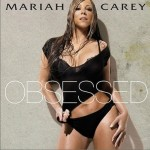 Obsessed (Promo CD)详情