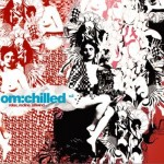OM: Chilled Vol. 2试听