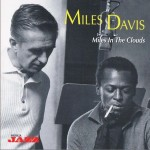 Miles in the Clouds详情