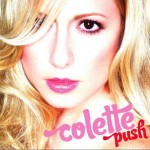 COLETTE - Push详情