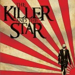 The Killer and the Star详情