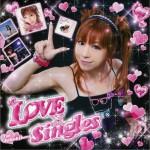 LOVE×singles详情