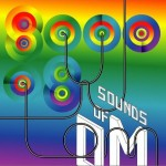 SOUNDS OF OM VOL. 6试听