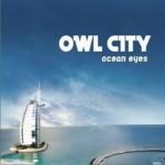 Ocean Eyes详情