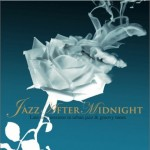 Jazz After Midnight详情