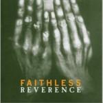 Reverence详情