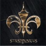 Stratovarius试听