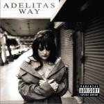 Adelitas Way详情