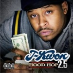 Hood Hop 2.5详情