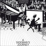 A Sidemans Journey详情