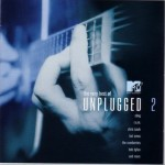 The Very Best of MTV Unplugged Vol.2