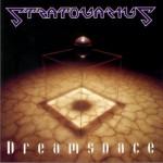 Dreamspace详情
