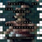 New Perspective (Single)详情