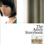 Joanna & 王若琳 The Adult Storybook详情