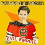 Evil Empire详情
