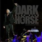 Dark Horse - A Live Album详情
