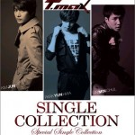 Single Collection详情