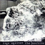Rage Against the Machine详情