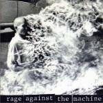 Rage Against the Machine详情