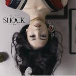 SHOCK-運命-详情