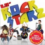 Lil Rock Starz详情