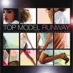 TOP MODEL - RUNWAY详情
