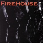 Firehouse 3详情