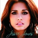 Jessie James详情