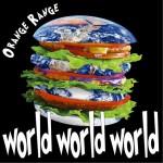 world world world详情