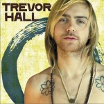 Trevor Hall详情