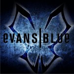 Evans Blue详情