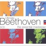 极致:贝多芬选集 (Ultimate Beethoven)