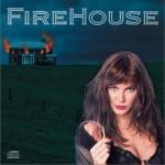 Firehouse详情