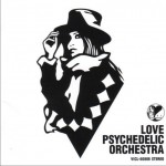 Love Psychedelic Orchestra详情