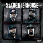 Slaughterhouse详情