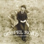Gospel Road详情