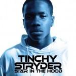 Star In the Hood详情