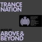 Trance Nation详情