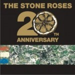 The Stone Roses (20th Anniversary Edition)详情