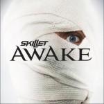Awake (Deluxe Edition)详情