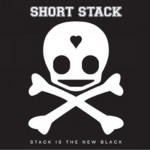 Stack Is The New Black详情