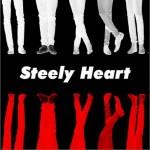 Steely Heart详情