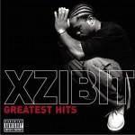 Greatest Hits详情