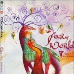 Fairy World V Part. 1 Fees De Lumiere