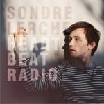 Heartbeat Radio详情