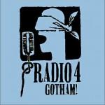Gotham!详情