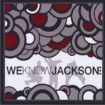 We Know Jackson详情